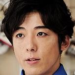 Gu Ra Me-Issei Takahashi.jpg