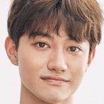 My ID is Gangnam Beauty-Kwak Dong-Yeon.jpg