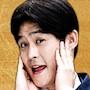 Reply 1994-Kim Sung-Kyun.jpg