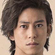 Aogeba Toutoshi-Gaku Sano.jpg