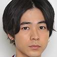 Gakko no Kaidan (Japanese Drama)-Ryo Narita1.jpg