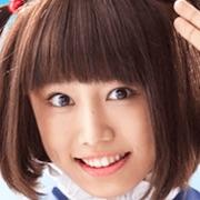 Saki-Aika Hirota1.jpg
