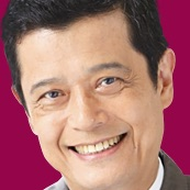 Manager Rinko Kazehana's Love-Junpei Morita.jpg