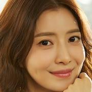Good Witch-Yoon Se-Ah.jpg