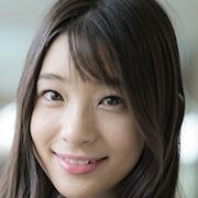 The Badly-Bruised Devil-Rika Adachi.jpg