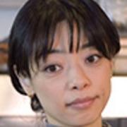 Haburashi Onna Tomodachi-Miwako Ichikawa.jpg