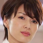 The Confidence Man JP-Michiko Kichise.jpg
