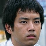 Anger (Japanese Movie)-Takahiro Miura.jpg