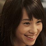 Kodaike no Hitobito-Kiko Mizuhara.jpg