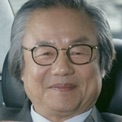 Goodbye Mr. Black-Jeong Dong-Hwan.jpg