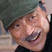 Kenichi Kato