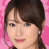 Gekokujo Juken-Kyoko Fukada.jpg