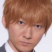 Mob Psycho 100-Kazuki Namioka.jpg