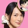 Ranma-Kyoko Hasegawa.jpg
