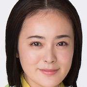 Onna Joshu Naotora-Shihori Kanjiya.jpg