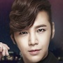 Bel Ami (Pretty Boy)-Jang Keun-Suk.jpg
