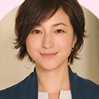 Caution, Hazardous Wife-Ryoko Hirosue.jpg