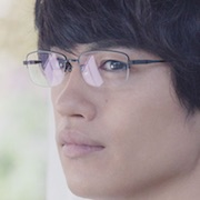 Hirugao-JPM-Takumi Saito.jpg