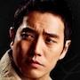 Special Affairs Team TEN 2-Joo Sang-Wook.jpg