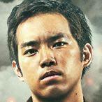 Attack on Titan-cp-Takahiro Miura.jpg