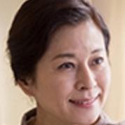 Haburashi Onna Tomodachi-Mayumi Oka.jpg