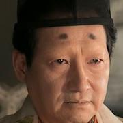 Onna Joshu Naotora-Shota Shunputei.jpg