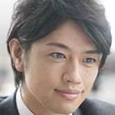 Kodaike no Hitobito-Takumi Saito.jpg