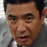 Outrage Coda-Tatsuo Nadaka.jpg
