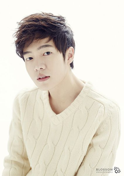 Image Result For Son Seung Won