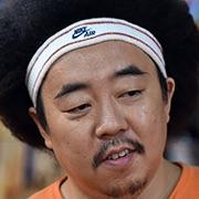 99.9 Criminal Lawyer Season II-Takafumi Ikeda.jpg