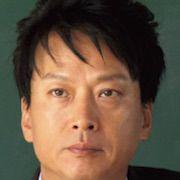 Assassination Classroom-Kippei Shiina.jpg