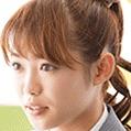 Mischievous Kiss The Movie- High School-Nonoka Yamaguchi.jpg