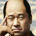 Gintama-Jiro Sato.jpg
