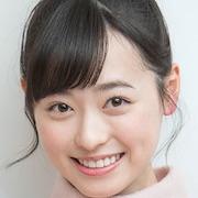 Koe Girl-Haruka Fukuhara.jpg