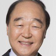 Yong-Pal-Jang Gwang.jpg