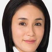 Onna Joshu Naotora-Sayaka Yamaguchi.jpg