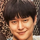 Reply 1988-Ko Gyung-Pyo.jpg