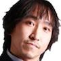 The Virus - Korean Drama-Oh Yong.jpg