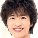 You're My Pet (Fuji TV)-Jun Shison.jpg