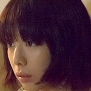 Confession of Murder (Japanese Movie)-Kaho.jpg