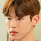 Mi ID es Gangnam Beauty-Kim Doh-Yon.jpg