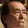 The Crimes That Bind-Tsutomu Yamazaki.jpg