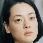 The Third Murder-Mikako Ichikawa.jpg