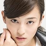 Beppin-San-28-Etsuko Takanishi.jpg