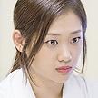 Descendants of the Sun-Hyun Jyu-Ni.jpg