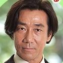 Pretty Proofreader-Goro Kishitani.jpg