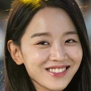 Still 17-Shin Hye-Sun.jpg