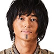 Moribito- Guardian of the Spirit Season 2-Masahiro Higashide.jpg
