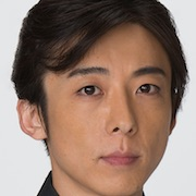 Onna Joshu Naotora-Issei Takahashi.jpg