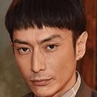 Survival Wedding-Yusuke Iseya.jpg